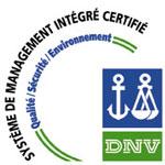 DNV - 美国国家卫生基金会(NSF)批准可用于食品行业的产品(HACCP认证),塑料加工产品,丝网印刷产品,聚氨酯产品,环氧树脂,聚酯,源